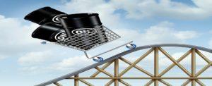 WATCH: The Future of Oil Demand: Peak, Plateau, or Plummet?