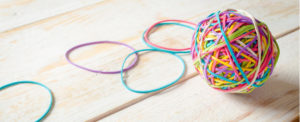 US hits imports of rubber bands from China with preliminary CVD duties