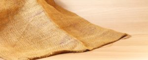 US issues preliminary CVD on imports of laminated woven sacks from Vietnam