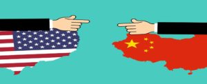 The negative impact of tariffs on US companies in China