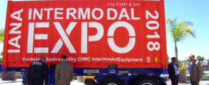 IANA Intermodal Expo 2018: Key takeaways and discussion topics