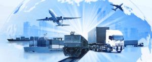 Tariff Turbulence