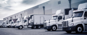 FREIGHT MANAGEMENT LOGISTICS LAUNCHES NEW WAREHOUSING SUBSIDIARY, OPENS WAREHOUSE IN TEXAS