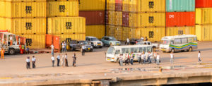 First African Forum for National Trade Facilitation Committees Seeks to Reduce Trade Complexities