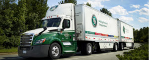 Old Dominion Freight Line Selected as No. 1 National LTL Carrier for Quality by MASTIO for Ninth Consecutive Year