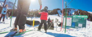 New Management and Capital Investment on the horizon for Powderhorn Mountain Resort