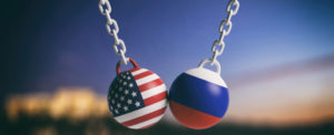 Update on Russia: Restrictions Expanded to New Actors, Industries