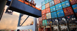 Safe Ports' Strategies for Success