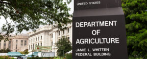 Trump Steps in to Assist Suffering Farmers