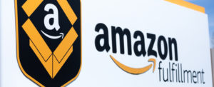 Amazon Expands Fulfillment to Mississippi