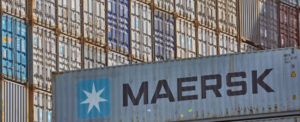Maersk: Improved Cargo Deliveries for 2019