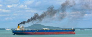 IMO's 2020 Global Sulphur Cap: Industry Leaders Urge Proactive Preparations