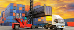 REPORT FROM BSI AND TT CLUB REVIEWS GLOBAL CARGO THEFT TRENDS