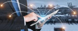 GlobalTranz Announces New Transportation Management System