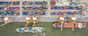 Proactivity and Custom Strategies: Keys to Ocean Port Success