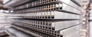 How U.S. Manufacturers Can Mitigate the Impact of Steel & Aluminum Tariffs