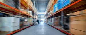 LET'S COUNT THE WAYS 3PLS ADD VALUE TO YOUR COMPANY'S WAREHOUSING AND DISTRIBUTION PROCESSES