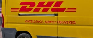 DHL Supply Chain Recognized by Top Employers Institute