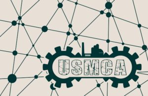Five reasons the USMCA won't be passed easily by Congress