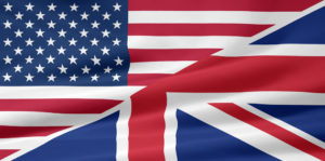 Is a Future U.S.-UK trade deal stuck in a Catch 22?