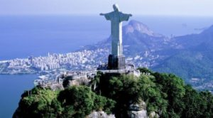 Dachser Logistics Urges Proactive Preparations for Brazilian Holiday