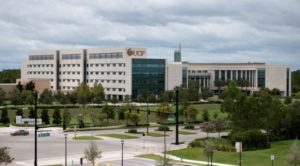 Brazilian Medical Tech Firm Selects Orlando's Lake Nona for New Global Headquarters