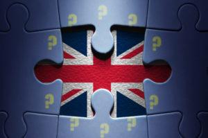 BIFA Advises Members to Prepare for No-Deal Brexit
