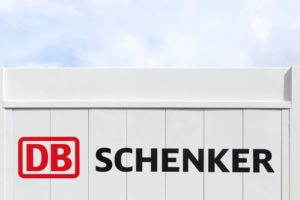 "DB Schenker's ""Direct Express – Australia"" Creates Competitive Speed for Global Shippers"