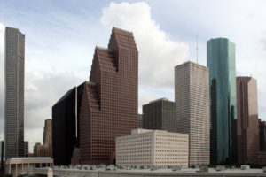 Air Partner Announces Houston Location