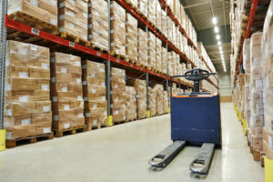 Warehousing 2019: How to Optimize Operations