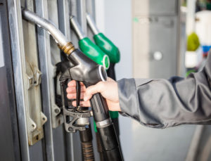 OPEI/Harris Poll Reveals Consumers Assume Fuel Safety at the Pump