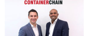 WiseTech Global Announces Containerchain Acquisition